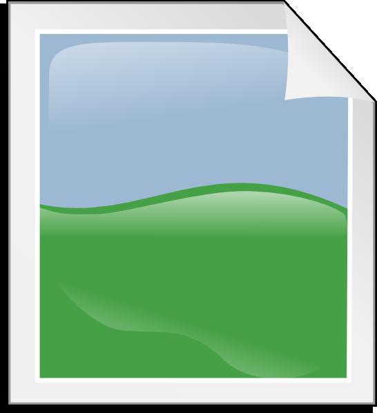 generic-image
